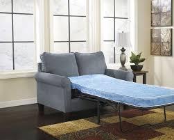 Replacement Sleeper Sofa Mattress Sofa Queen Sleeper Sofa Mattress Twin Sleeper Sofa Couch Bed