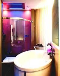 tween bathroom ideas tween boy bathroom decor boys bathroom dcor ideas amazing tween