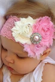 lace headbands best 25 lace headbands ideas on diy headband