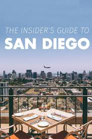 California travel city images 166 best californication images travel places to jpg