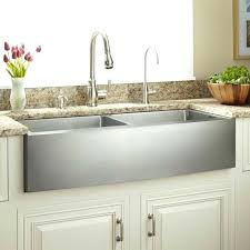 industrial faucet kitchen industrial style kitchen faucet for medium size of kitchen style
