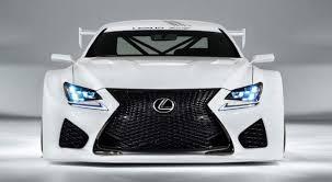 future lexus cars 2018 lexus lc gt3 engine interior performance 2017 2018 cars