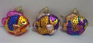 cheap blown glass ornamental fish find blown glass ornamental