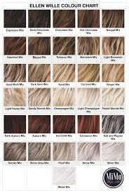 nice n easy hair color chart caramel hair color chart gallery free any chart exles
