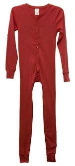 what do you think about onesies for adults quora