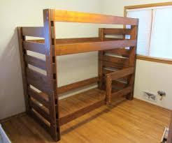 Plastic Bunk Beds Bunk Beds Step 2 Bunk Bed Id Pine Beds Plastic Step 2 Bunk Bed