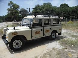 classic land rover for sale classic 1981 land rover 109 estate car for sale 2607 dyler