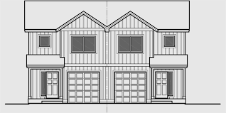 house plans open floor duplex house plans 2 story duplex plans 3 bedroom duplex plans