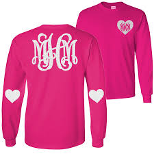 valentines day t shirts s day shirt
