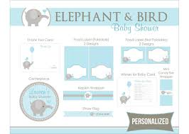 children birthday invitation themed party stickers baby full