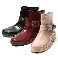 womens boots no heel s boots no heel amazon com