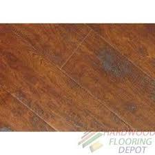12 best legante laminate flooring mid century walnut and artisan
