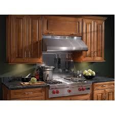 Cooktop Hoods Kitchen Broan Hoods Broan Hood Oven Hoods