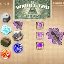 doodle god puzzle walkthrough doodle god walkthrough tips review
