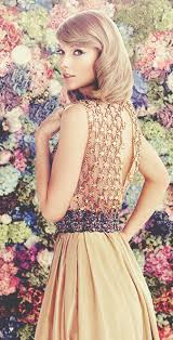 taylor swift fan club taylor swift taylor swift pinterest taylor swift swift