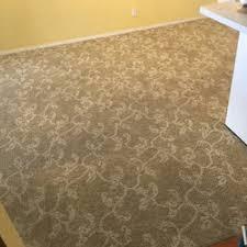 Russian Hill Upholstery Evergreen Carpet Cleaning 16 Photos U0026 73 Reviews Carpet