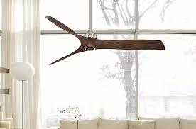 minka aire outdoor fan best bets 13 modern ceiling fans at lumens com