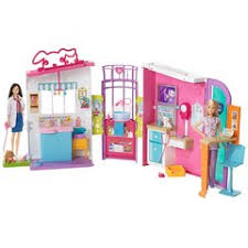 smyths toys u2013 barbie toys barbie dolls