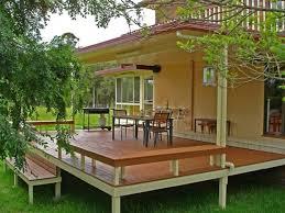 best covered deck designs perfect covered deck designs u2013 gazebo
