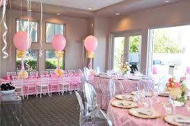 table rental atlanta child pink chiavari chair 13 inch seat rentals atlanta ga where
