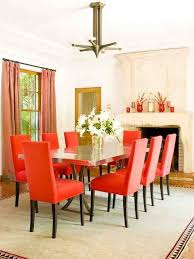 150 best dining room chairs images on pinterest dining chair