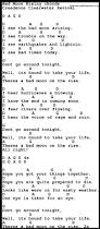 U Got It Bad Lyrics 1368 Best Music Images On Pinterest Music Ukulele Chords And