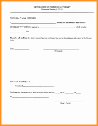general power of attorney form uk images form example ideas