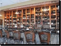 Wine Cellar Bistro - the grape wine cellar u0026 bistro waco texas date night