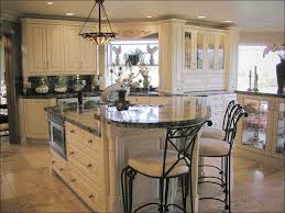 kitchen kitchen design ideas white cabinets small rustic kitchen