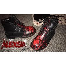 timberland black friday 98 off timberland shoes custom