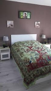 chambre d hote plan de cuques chambres d hôtes à plan de cuques