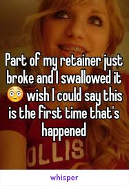 Braces Meme Girl - 17 horror stories about the embarrassment of having braces smosh