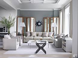 Decorating With Mirrors Decorating With Mirrors Photos Architectural Digest