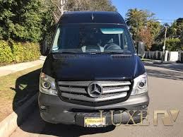 luxury mercedes van rent a mercedes benz sprinter passenger van