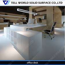 Corian Material Suppliers Corian Office Table Design Corian Office Table Design Suppliers