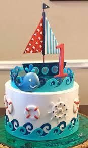 nautical cake 246 best nautical cakes images on nautical cake