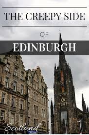 best 25 edinburgh castle ideas on pinterest edinburgh scotland