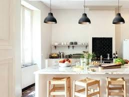 suspension cuisine ikea lustre cuisine le suspendue ikea amazing lustre pour