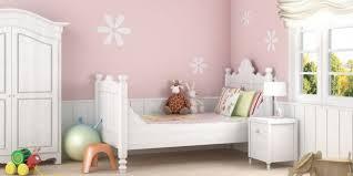 comment disposer les meubles dans une chambre comment aménager le mobilier de la chambre à coucher de bébé