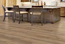 Vinyl Flooring Ideas Best Design Vinyl Flooring For Kitchen Flooring Ideas Floor