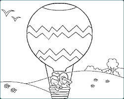 birthday coloring pages boy birthday girl coloring pages balloon coloring pages balloon coloring