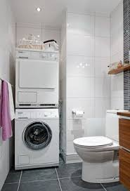 laundry in bathroom ideas best bath before and afters 2010 bathroom laundry rooms