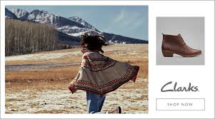 clarks boots shoes wallabees zappos com