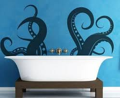 Wall Art For Bathrooms Wall Art Designs Bathroom Wall Art Ideas Blue Wall Art Ideas For