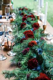 best 25 evergreen wedding ideas on pinterest winter wedding