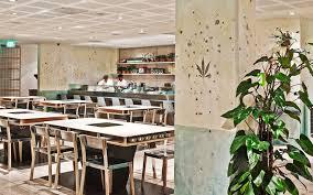 Luxury Home Decor Stores Furniture Koreatown Furniture Stores Home Decor Interior