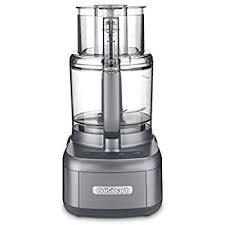 amazon black friday processors amazon com cuisinart dlc 8sbcy pro custom 11 cup food processor