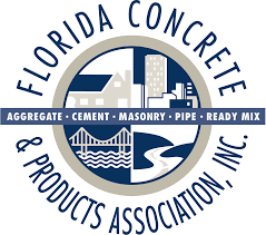 home the florida concrete u0026 products association