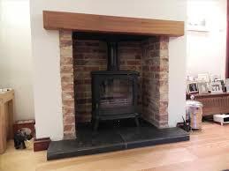 fireplaces for wood burning stoves cpmpublishingcom