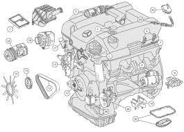 mercedes m900 engine diagram mercedes benz wiring diagram